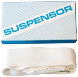Suspensoar