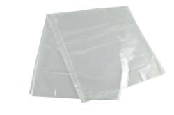 Hygieninsats plast till badkar