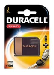 Batteri alkaliskt 6,0V 4LR61