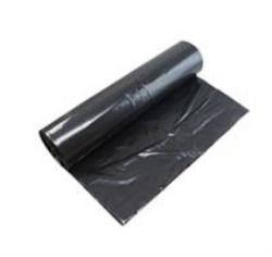 Sopsäck LD plast med knythandtag