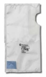 Urinprovtagningspåse U-bag