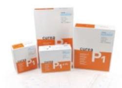 Förband superabsorberande Curea P1