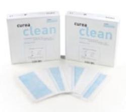 Förband superabsorberande Curea Clean