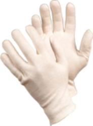 Handske trikå innerhandske