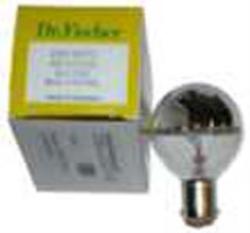 Halogenlampa operation H018550