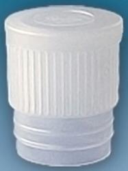 Propp till reagens/centrifugrör