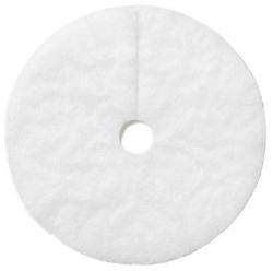 Förband absorberande Skin X för PEG-knapp ErgoNordic