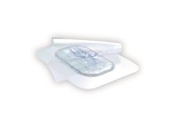 Förband gel Hydrosorb Comfort