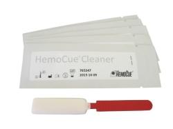 Rengöringsspatel till HemoCue