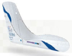 Immobiliseringsskena Delta-Xpress