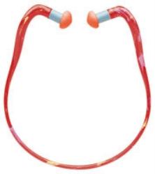 Hörselpropp / öronpropp