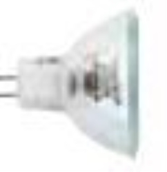 Reservlampa WA
