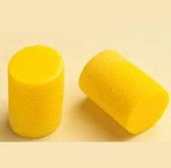 Hörselpropp/öronpropp