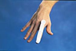 Finger Splint A-3