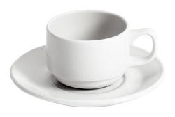 Simplicity kaffefat