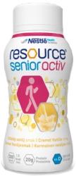 Resource SeniorActiv
