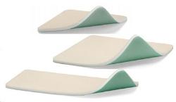Förband polyuretan bakteriebindande Sorbact Foam