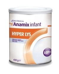 HYPERLYS Anamix Infant