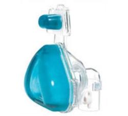 CPAP mask Profile Lite