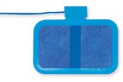 Diatermiplatta rem