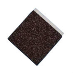 Rensdyna för diatermiinstrument Tipolisher