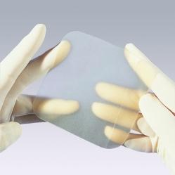 Hydrokolloidförband Hydrocoll Thin