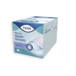 Tvätthandske TENA