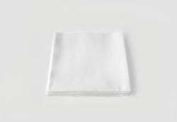 Tvättlapp papper 1L plan