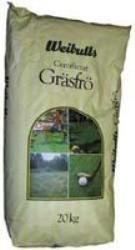 Gräsfrö parkbl säck=20kg