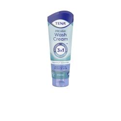 Tvättkräm TENA Wash Cream
