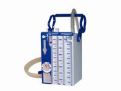 Dränage Thorax chest drain Smiths Medical