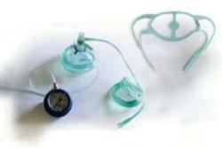 Slang till CPAP Boussignac