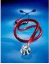 Stetoskop Littmann Classic II