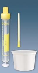 Provtagningsset Urin-Monovette