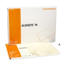 Alignatförband Algisite M