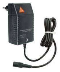 Väggtransformator HEINE 3S LED