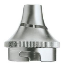 Tip-adapter till otoskop HEINE