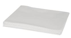 Engångsfilt tissue 3L