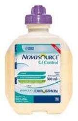 Novasource GI Control