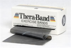Träningsband Thera-Band