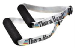 Handtag till träningsband Thera-Band