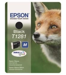 Inkjet Epson