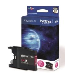 Lasertoner Brother MCF-6710DW