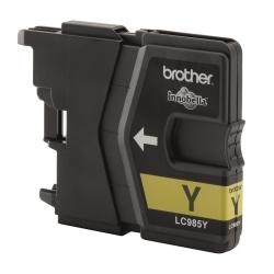 Lasertoner Brother LC-985
