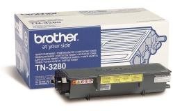 Lasertoner Brother TN-3270
