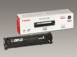 Lasertoner Canon 716B