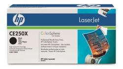 Lasertoner HP