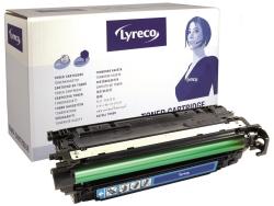 Lasertoner Lyreco HP