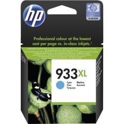 Inkjet HP 933XL
