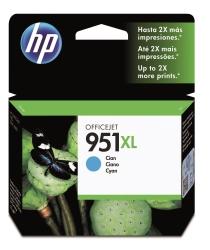 Inkjet HP 951XL